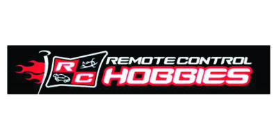 Remote Control Hobbies (Orlando, FL)