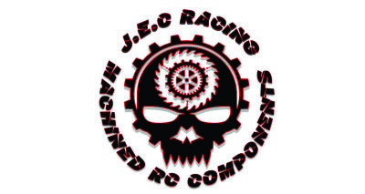 JEC Racing (North Brookfield, MA)