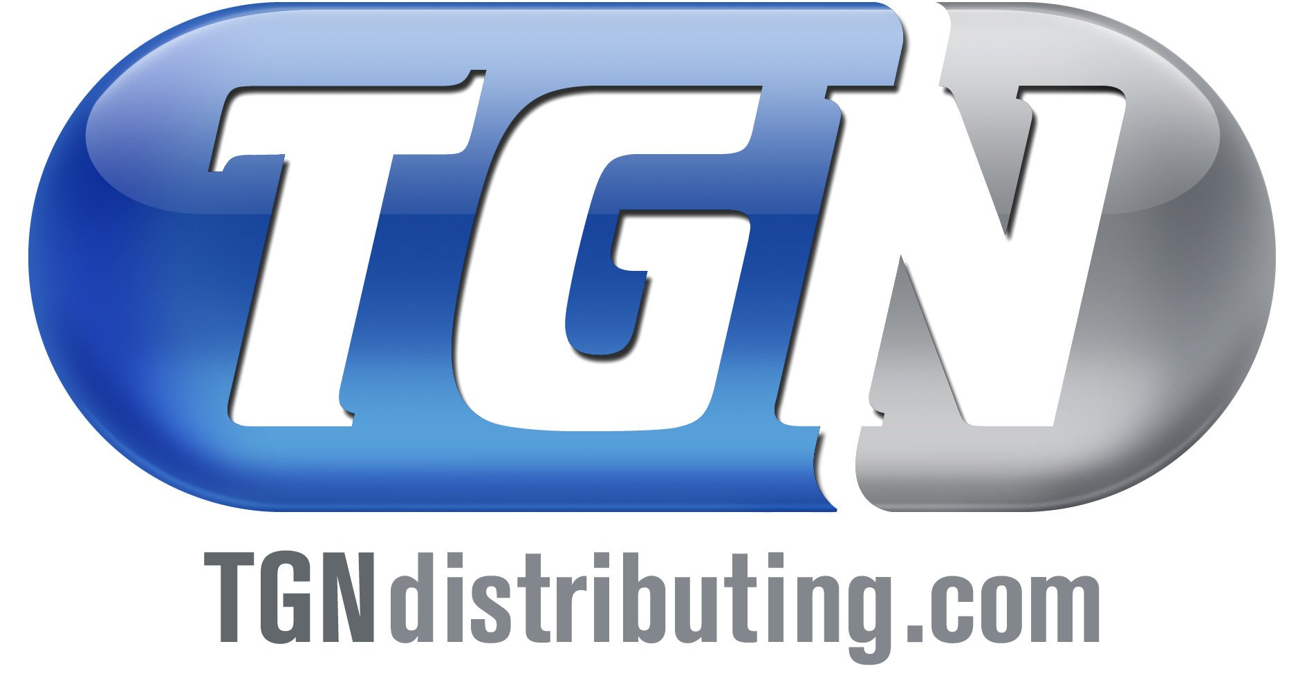 TGN Distributing (Exeter, CA)