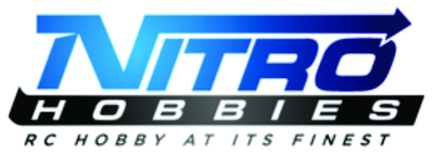 Nitro Hobbies (Ramsey, NJ)