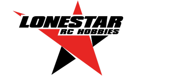 LoneStar RC Hobbies (Dallas, TX)