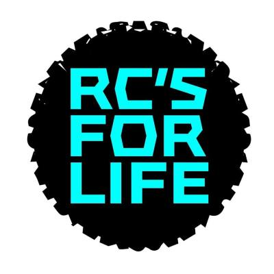 RC's For Life (Easley, SC)