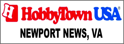 HobbyTown USA (Newport News, VA)