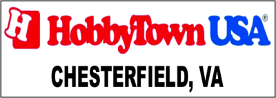 HobbyTown USA (Chesterfield, VA)