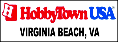 HobbyTown USA (Virginia Beach, VA)