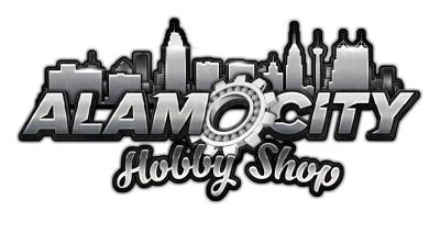 Alamo City Hobby Shop (Leon Valley, TX)