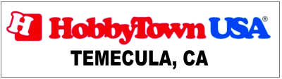 HobbyTown USA (Temecula, CA)