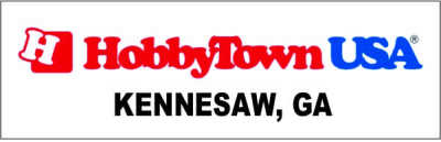 HobbyTown USA (Kennesaw, GA)